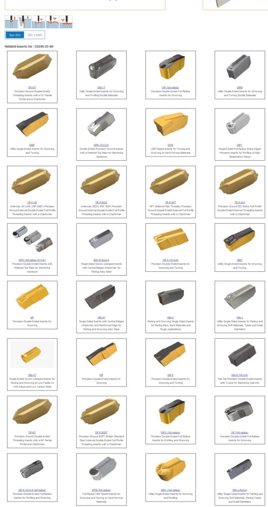 FireShot Capture 023 - ISCAR Cutting Tools - Metal Working Tools - CGHN-D _ 2800006 -_ - www.i...png