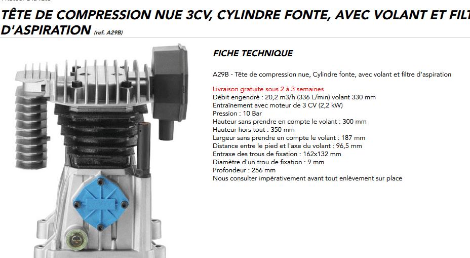 FireShot Capture 061 - Tête De Compression Nue 3CV, Cylindre Fonte, Avec Volant Et Filtre D'_ ...png