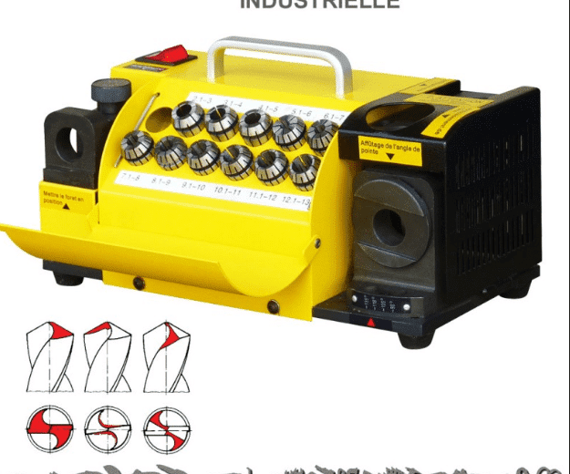 FireShot Capture 097 - affuteuse-de-forets-industrielle.jpg (Image JPEG, 800 × 800 pixels) -_ ...png