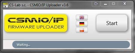 firmware uploader.JPG