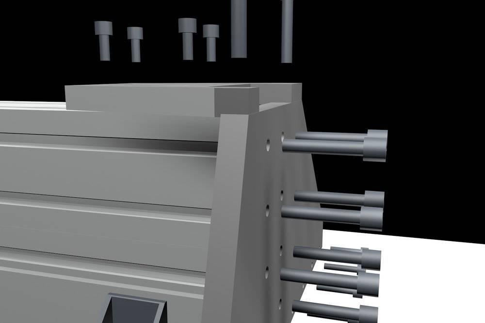 fixation portique machine epaulement.jpg