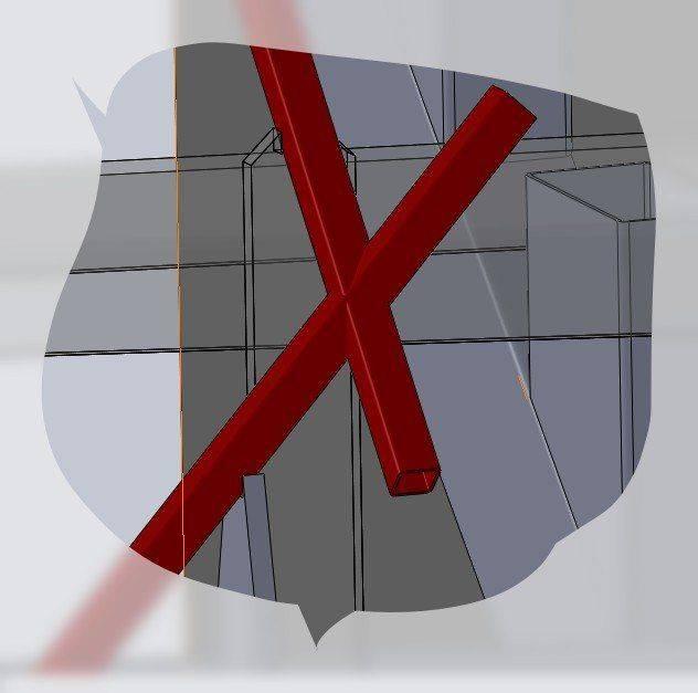 fixe2.jpg