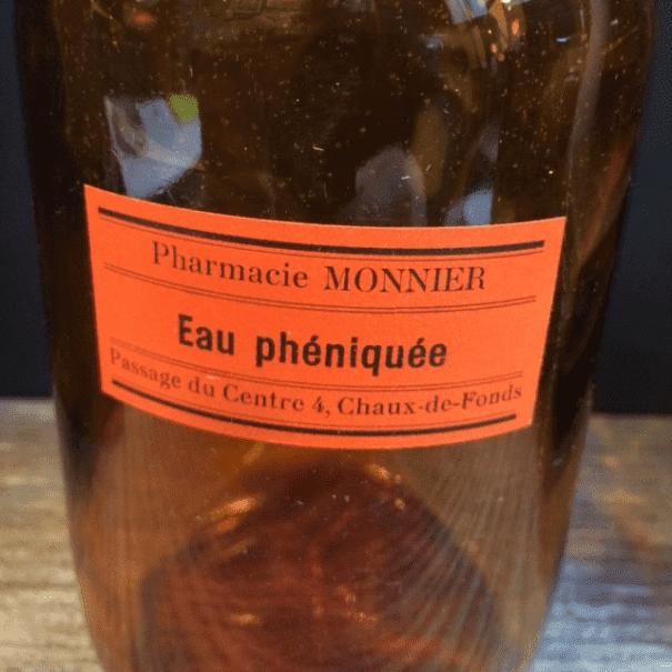 flacon-pharmacie-eau-pheniquee.png
