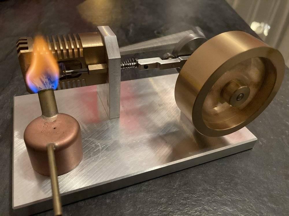 flammenfresser.jpg