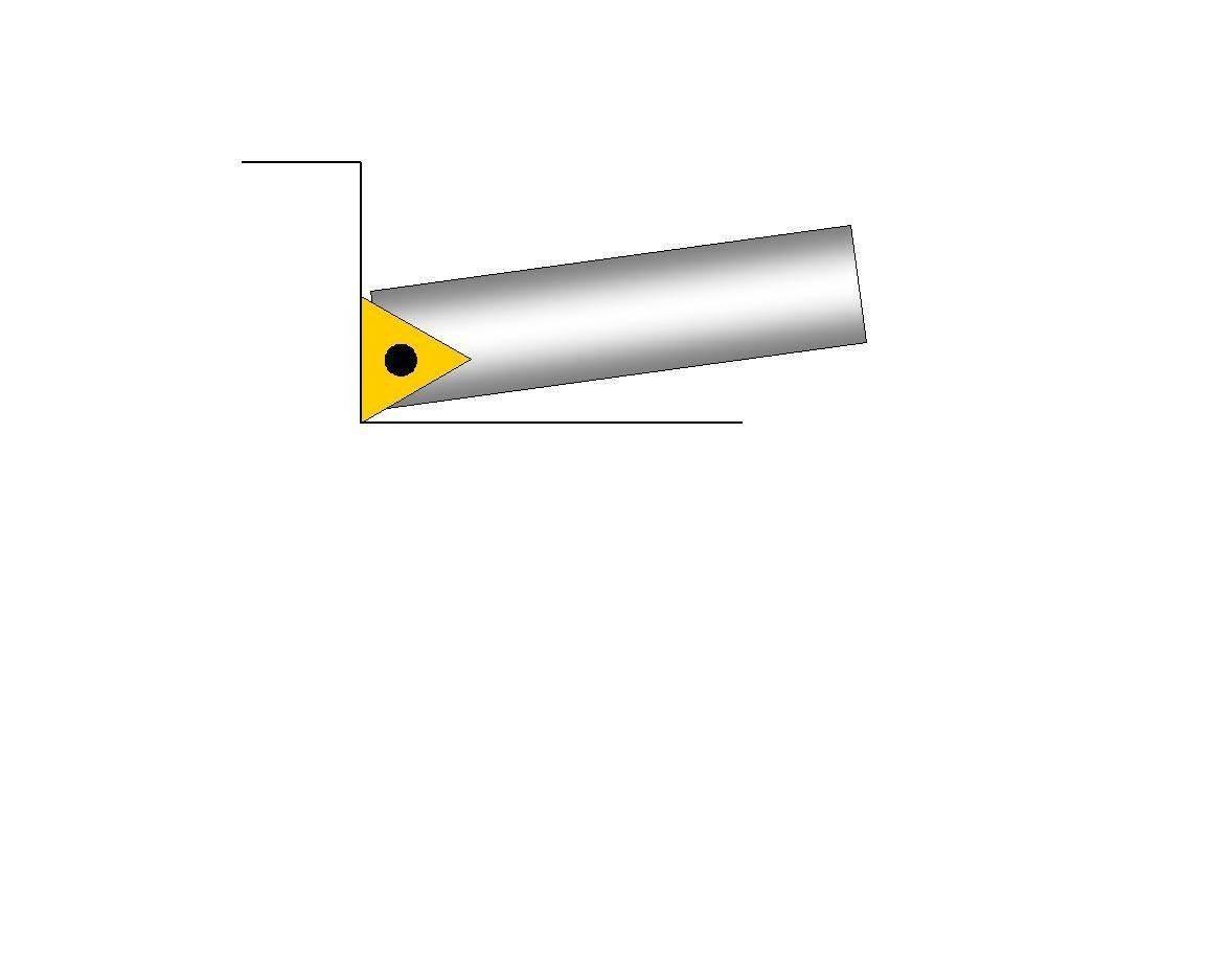 flight cutter.JPG