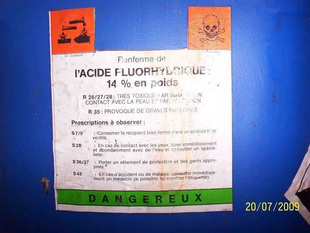 fluorique 005.jpg
