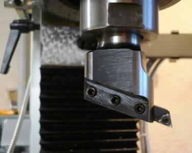 Fly-Cutter-8.jpg