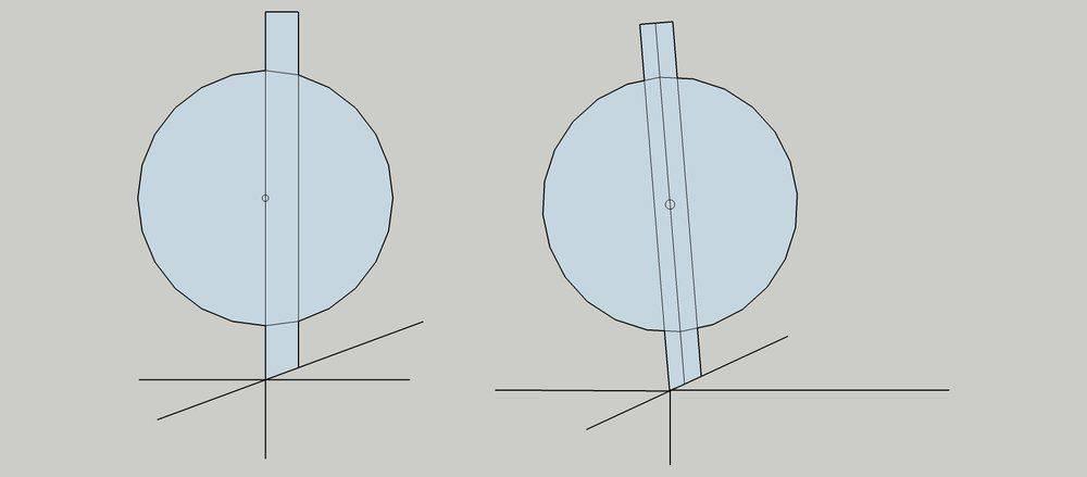 Fly cutter.jpg