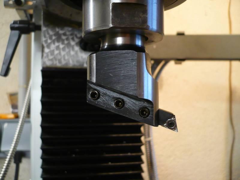 Fly-cutter-plaquette.JPG