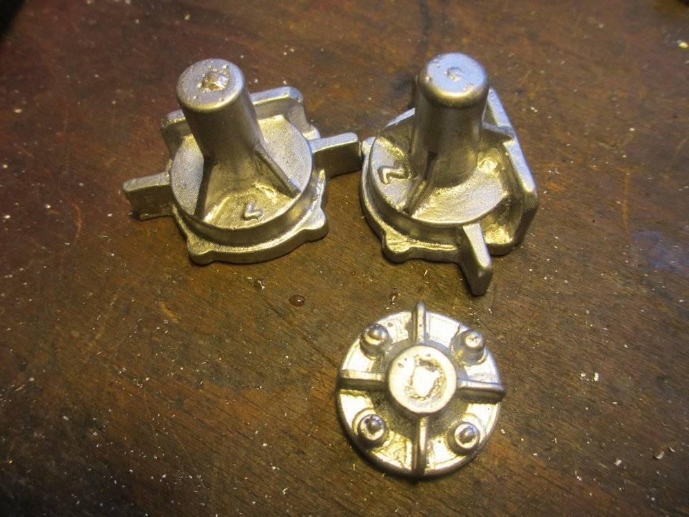 fonderies (8)R.JPG