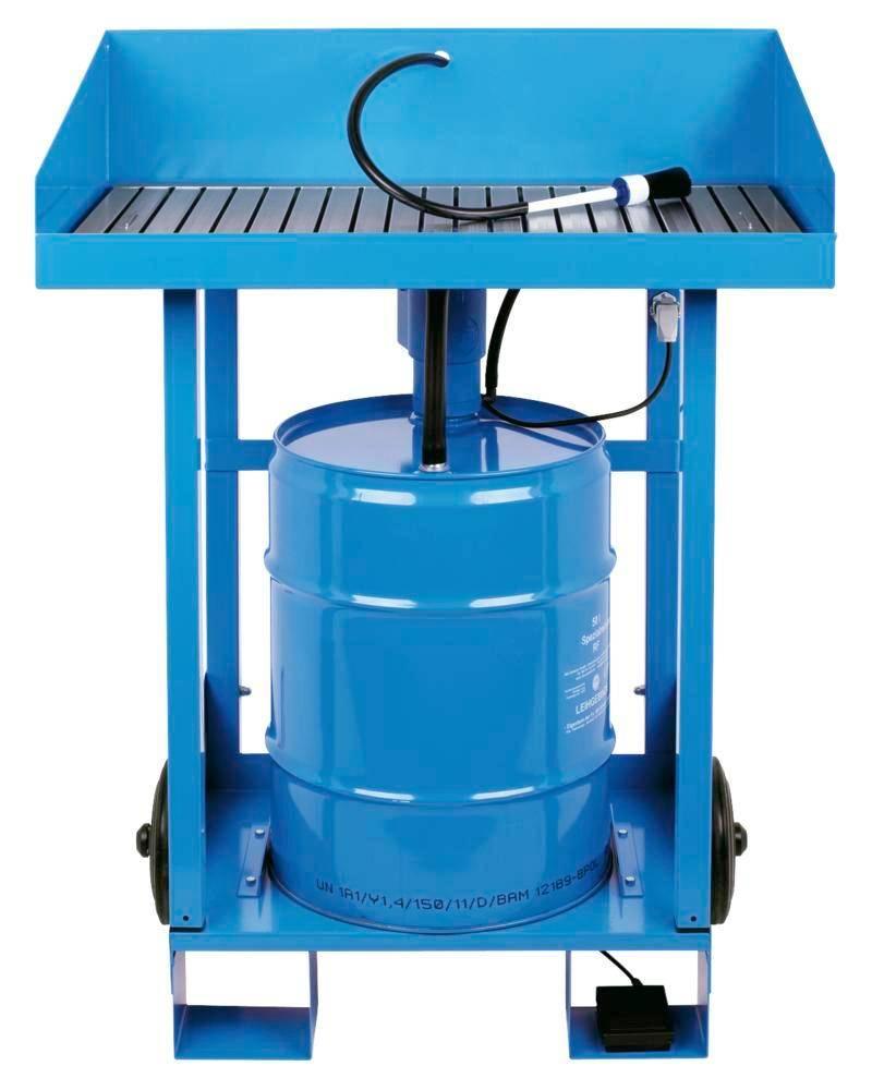 fontaine-de-nettoyage-f2-avec-raccord-sur-fut-50-litres-mobile-69b1.jpg