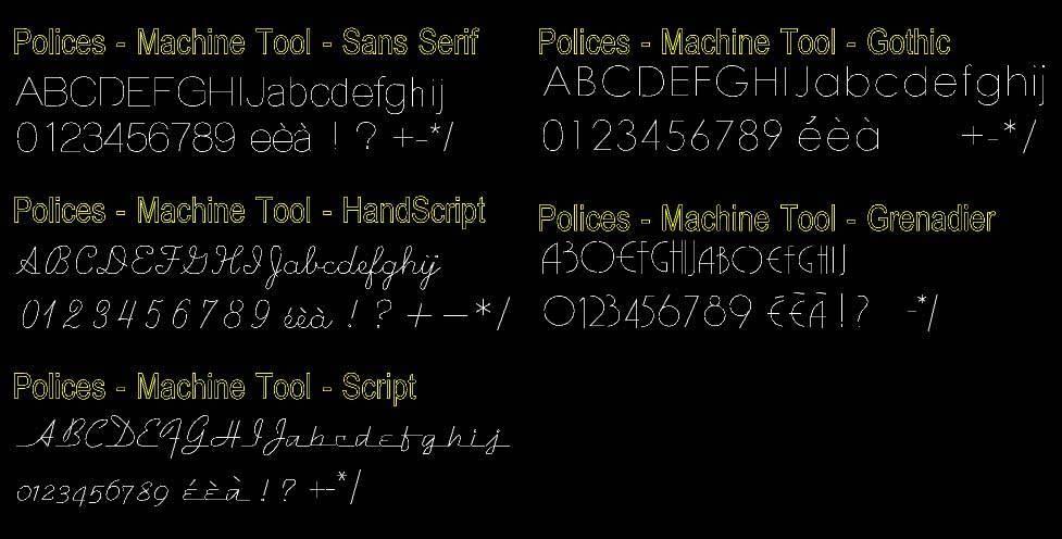 fonts_10.jpg