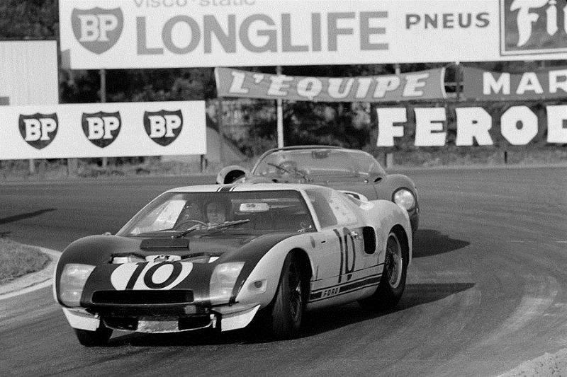 Ford GT 40 10 Le Mans.jpg