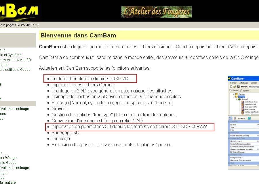 format_cb.jpg