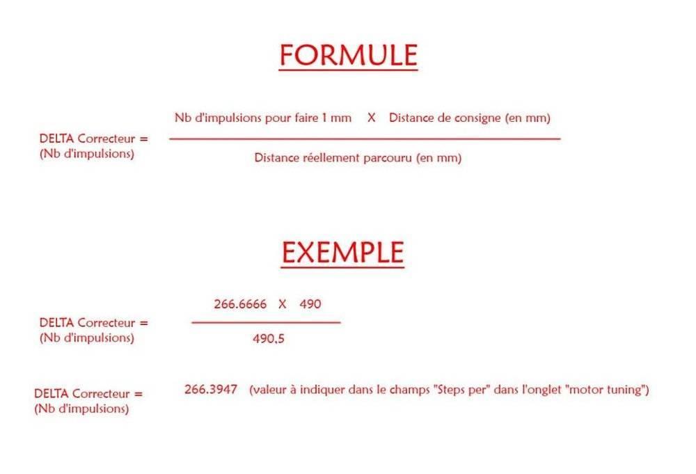 formule step-per.jpg
