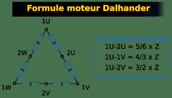 formule_dahlander.png