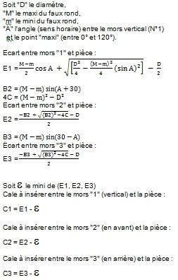 formules.jpg