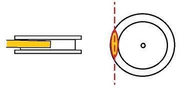Fourchette 2.jpg