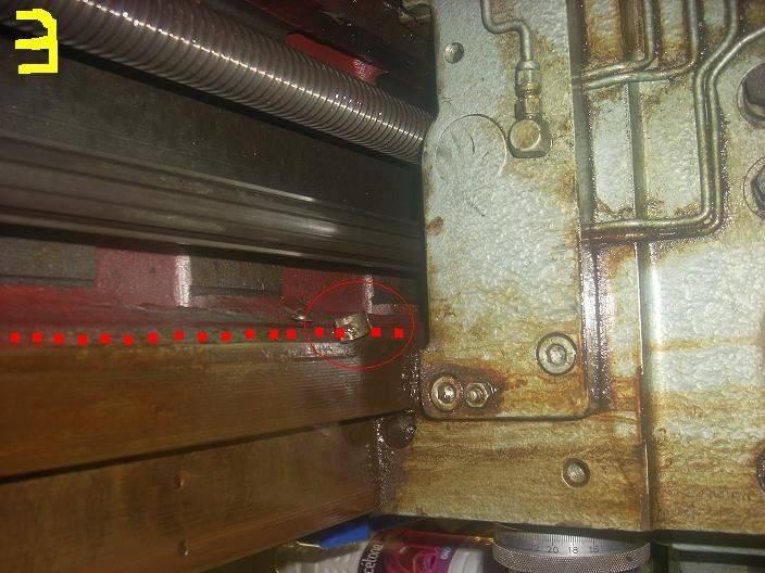 fraise zhc1 005 modif3.JPG