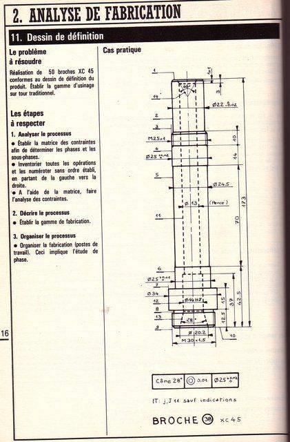 Fraiseuse 3.jpg