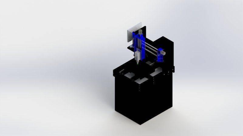 FRAISEUSE CNC02.JPG