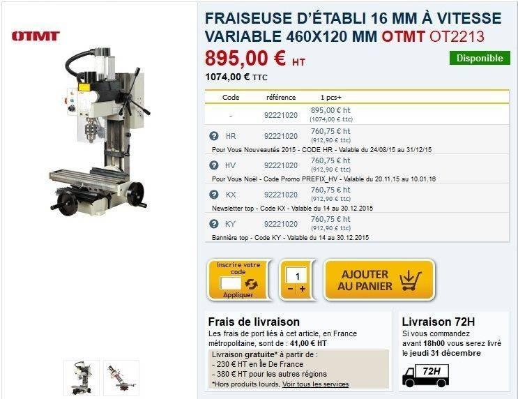 Fraiseuse OT2213.jpg