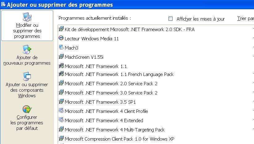 framework_xp.jpg