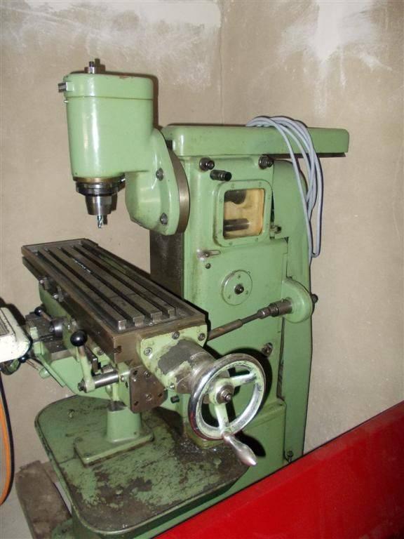 frasmaschine-universal-steinel-milling-machine-universal-p40605018_2.jpg
