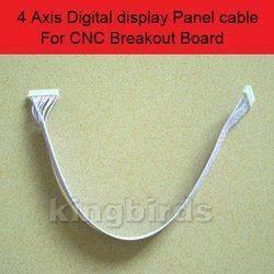 Free-shipping-4-Axis-font-b-Digital-b-font-font-b-display-b-font-module-font.jpg_250x250.jpg