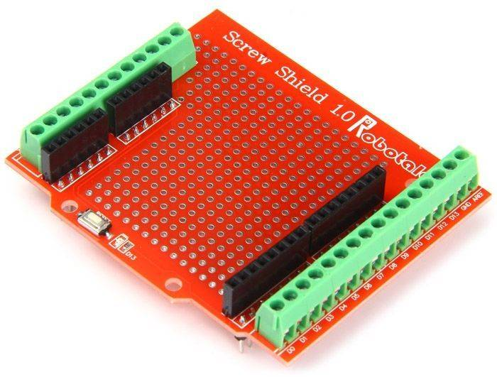 Free-shipping-Proto-Screw-Shield-Assembled-prototype-terminal-expansion-board-for-Arduino-.jpg