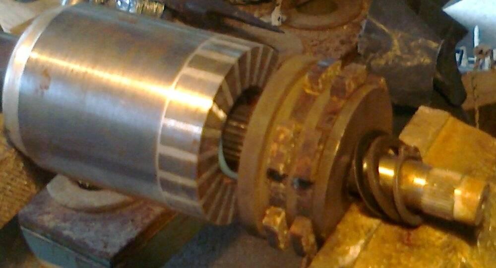 frein sur axe rotor.jpg