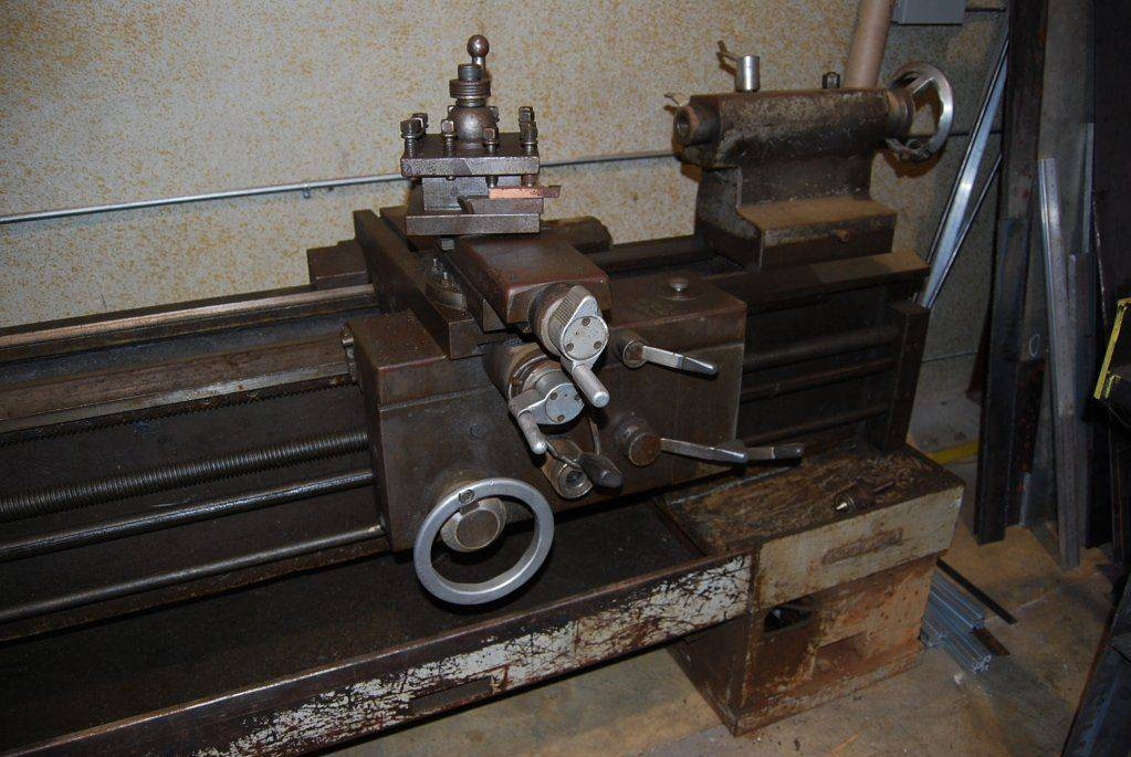 french lathe 2.jpg