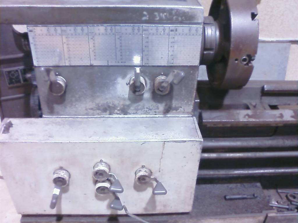 french lathe 3.jpg
