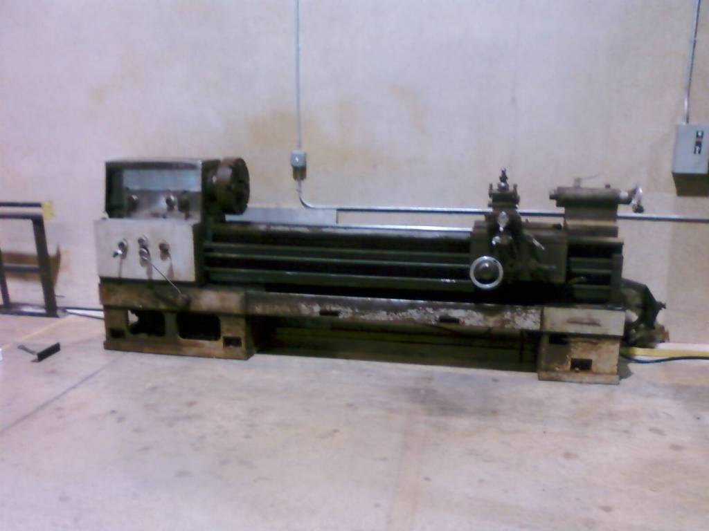 french lathe.jpg