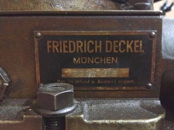 FRIEDRICH_DECKEL_MUNCHEN__GK21__31_stitek_6030-005.jpg