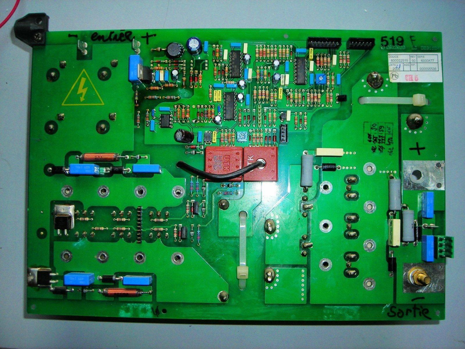 FSCN6030.JPG