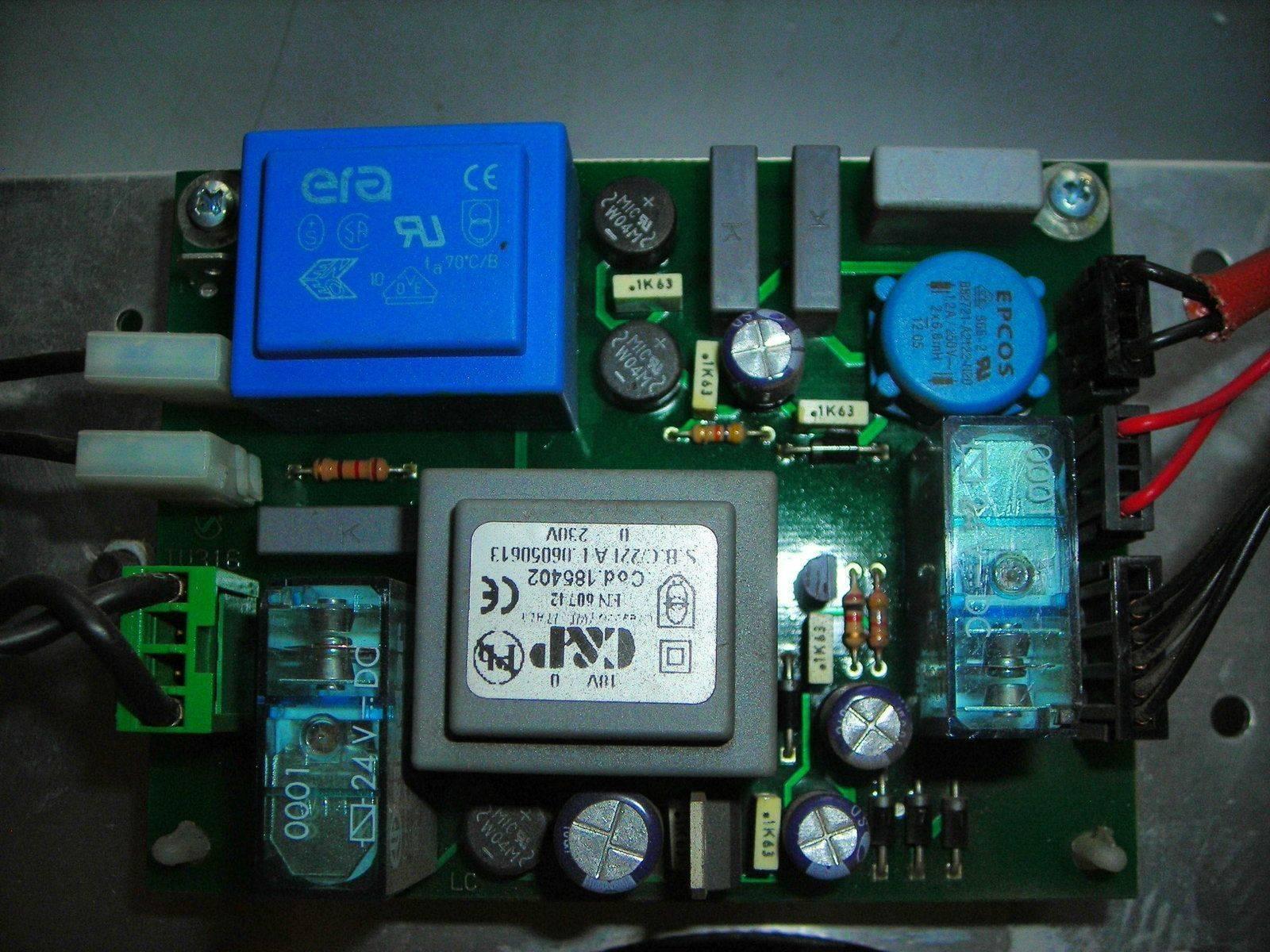 FSCN6032.JPG