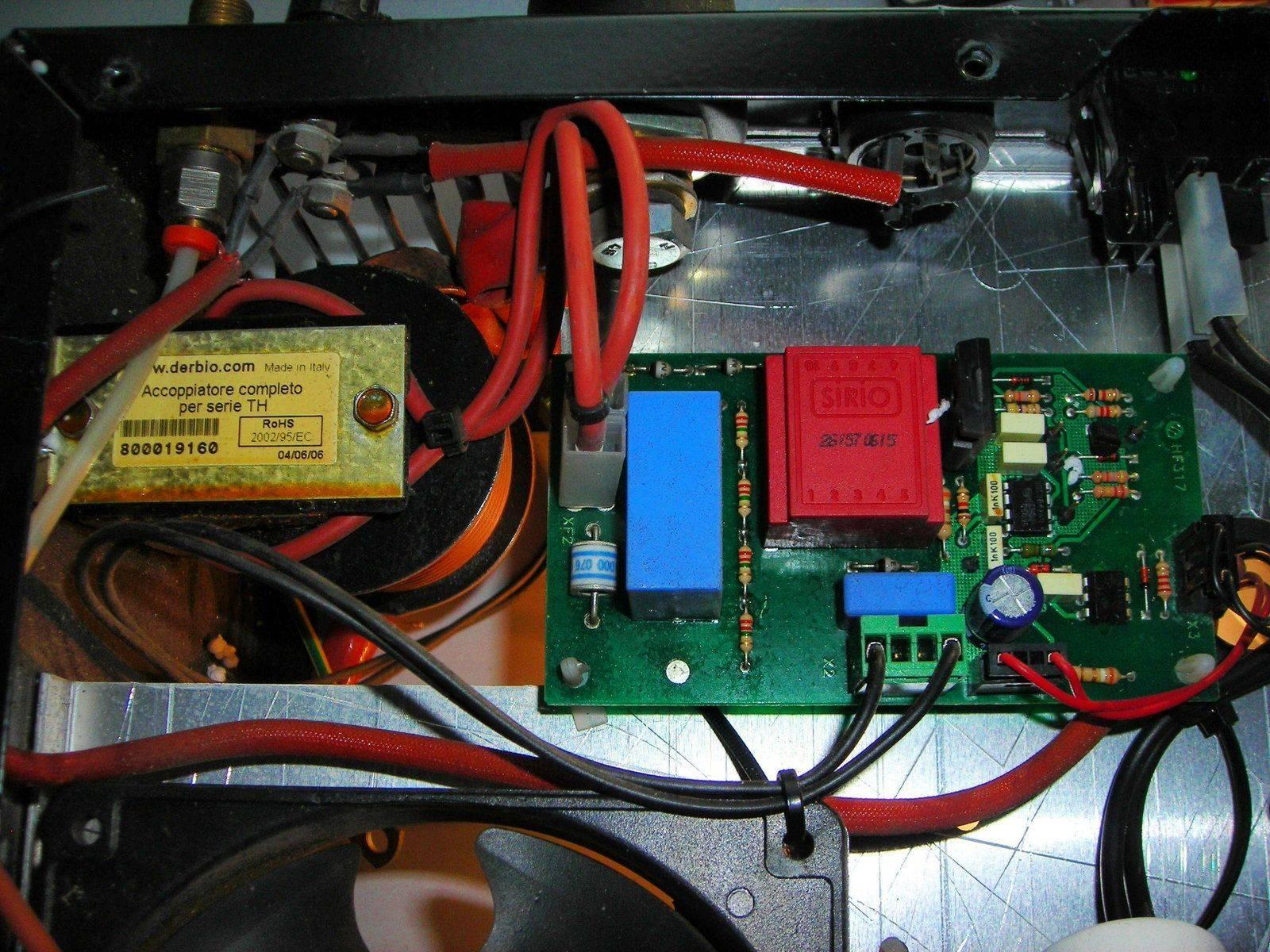 FSCN6038.JPG