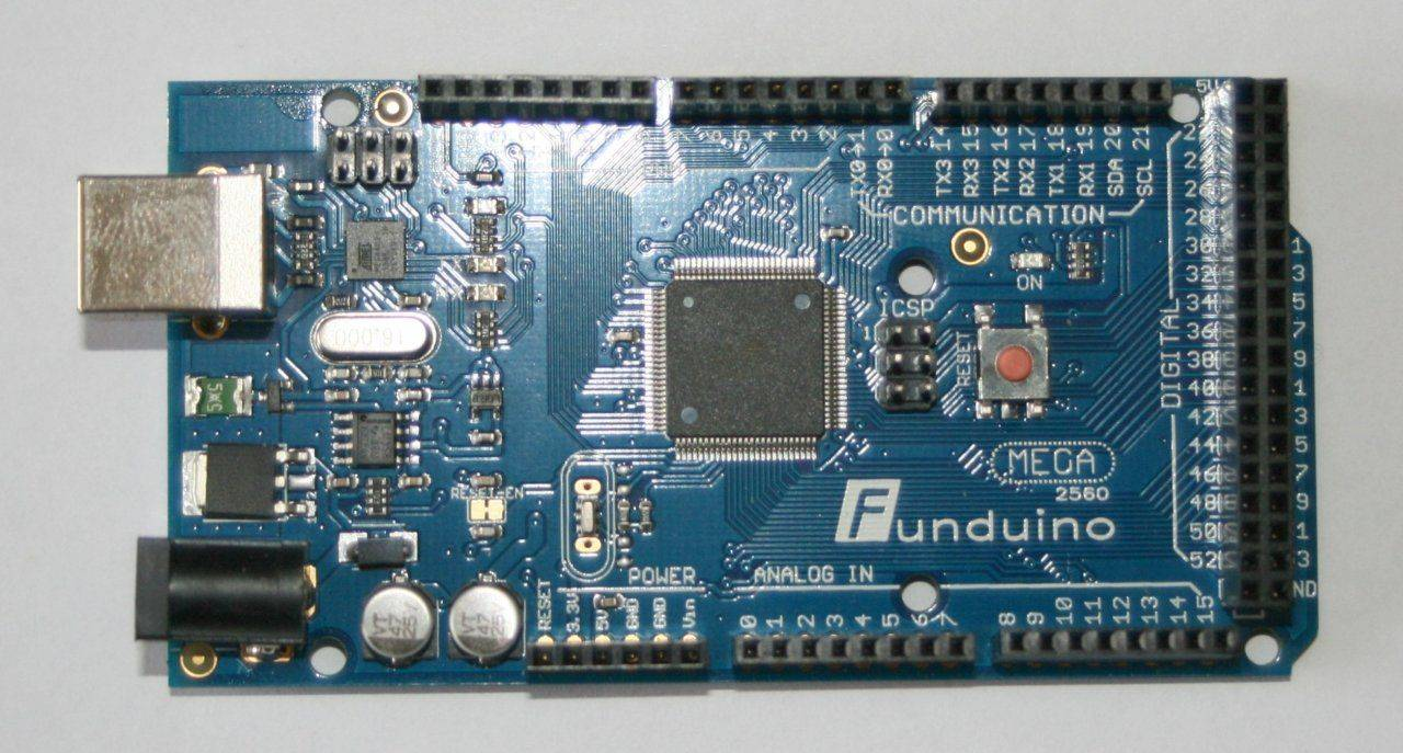 FUNDUINO MEGA 2560 recto.jpg