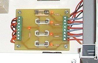 fusibles CNC.jpg