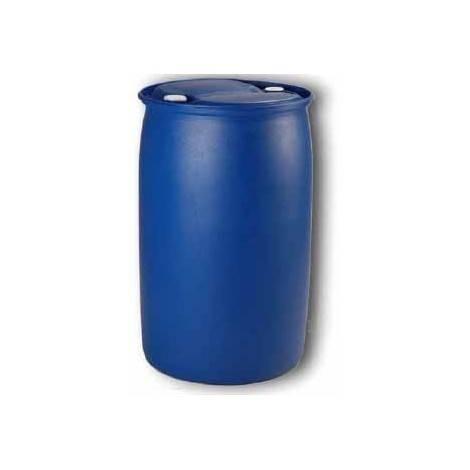 fut-plastique-220-l-a-bouchons-P-3992567-10098760_1.jpg