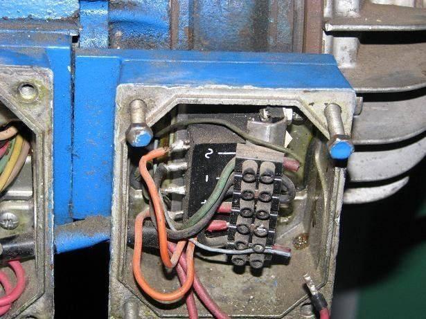fv250 1 (3).JPG