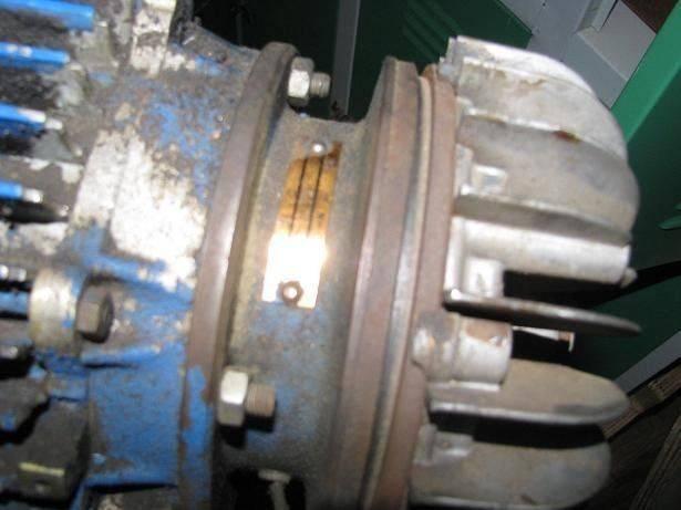 fv250 1 (7).JPG