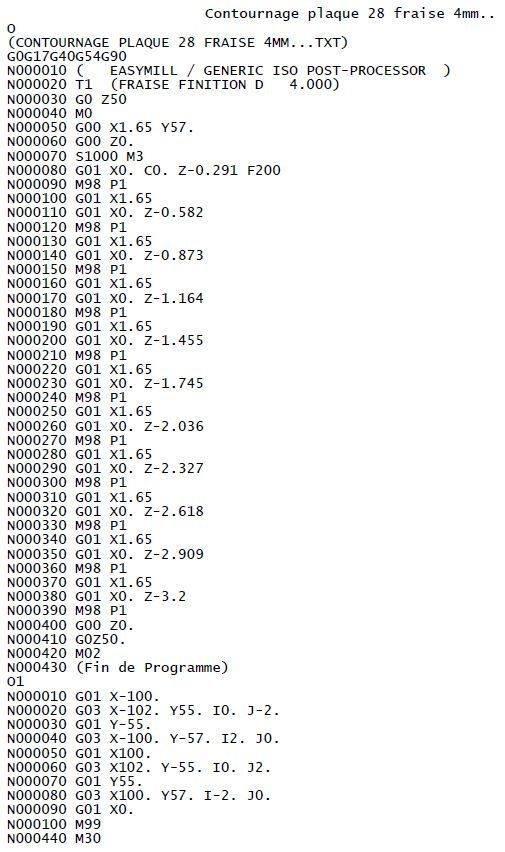 G code contournage.jpg