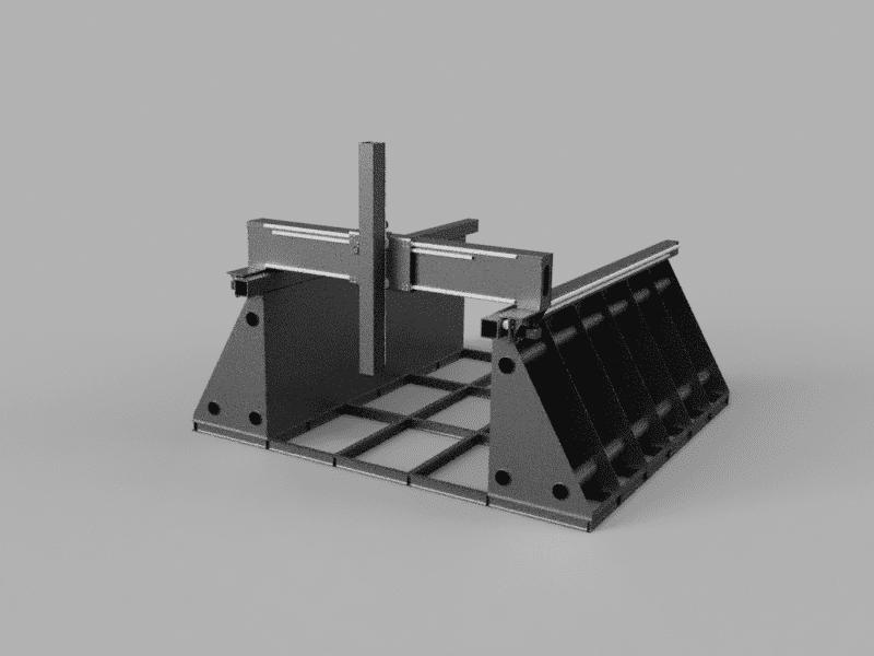 GA v27 rendering.png
