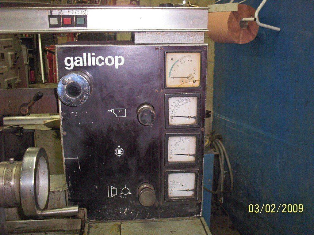 gallicop 006.jpg