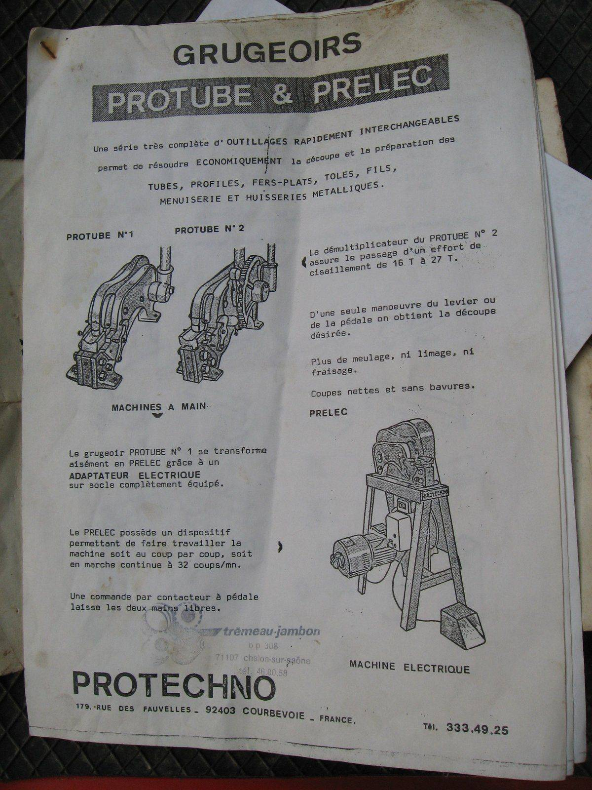 gamme prothechno.JPG