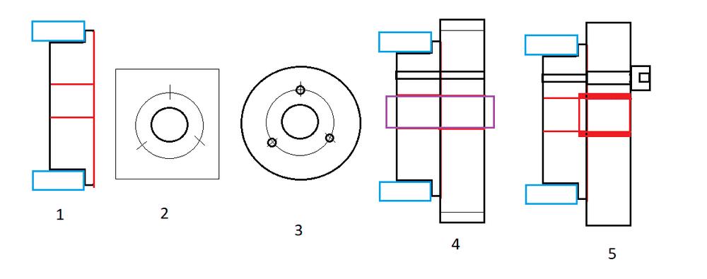 gamme usinage gustavox 1.png