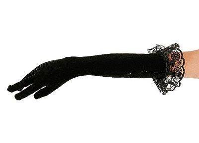 gant de velours.jpg
