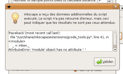gcode-erreur2.png